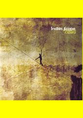 Indies Scope 2009 (odkaz v elektronickém katalogu)