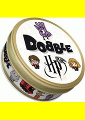 Dobble. Harry Potter  (odkaz v elektronickém katalogu)