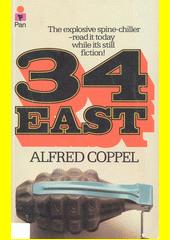 Thirty-four East  (odkaz v elektronickém katalogu)