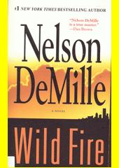 Wild fire  (odkaz v elektronickém katalogu)