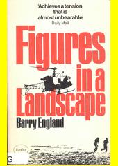 Figures in a Landscape  (odkaz v elektronickém katalogu)