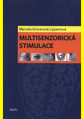 Multisenzorická stimulace  (odkaz v elektronickém katalogu)