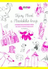 Dějiny Plzně a Plzeňského kraje : učebnice regionálních dějin pro školy i zvídavé domácnosti  (odkaz v elektronickém katalogu)
