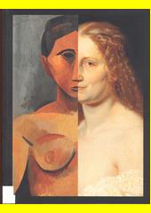 Umění dlouhého století, 1796-1918 : portrét sbírky  (odkaz v elektronickém katalogu)