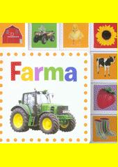Farma (odkaz v elektronickém katalogu)