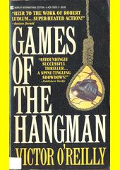 Games of the hangman  (odkaz v elektronickém katalogu)