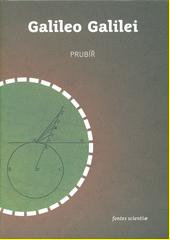 Prubíř  (odkaz v elektronickém katalogu)