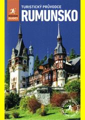 Rumunsko  (odkaz v elektronickém katalogu)