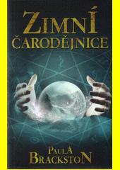 Zimní čarodějnice  (odkaz v elektronickém katalogu)