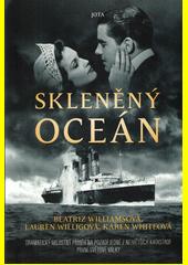 Skleněný oceán  (odkaz v elektronickém katalogu)