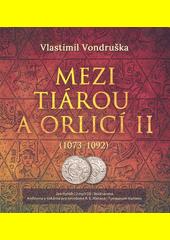 Mezi tiárou a orlicí II. (odkaz v elektronickém katalogu)