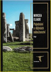 Pojednání o dějinách náboženství  (odkaz v elektronickém katalogu)