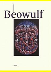 Béowulf  (odkaz v elektronickém katalogu)