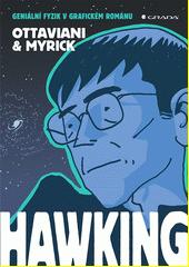 Hawking  (odkaz v elektronickém katalogu)