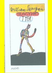 Tracyho tygr  (odkaz v elektronickém katalogu)