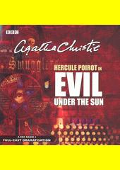 Evil Under The Sun  (odkaz v elektronickém katalogu)