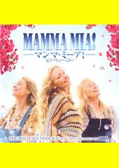 Mamma Mia! : Here We Go Again (odkaz v elektronickém katalogu)