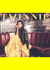 Hollywood Gypsy  (odkaz v elektronickém katalogu)