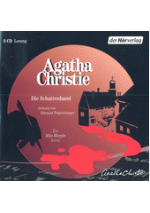 Die Schattenhand  (odkaz v elektronickém katalogu)