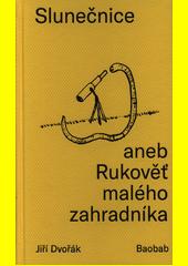 ISBN: 9788075151100
