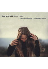 Vlastním hlasem  (odkaz v elektronickém katalogu)