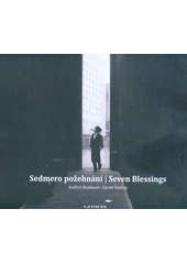 Sedmero požehnání = Seven blessings  (odkaz v elektronickém katalogu)