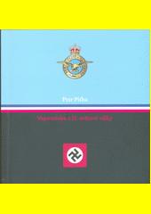 Vzpomínka z II. světové války  (odkaz v elektronickém katalogu)