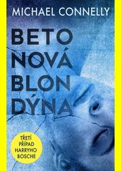 Betonová blondýna  (odkaz v elektronickém katalogu)