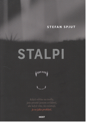 Stalpi  (odkaz v elektronickém katalogu)