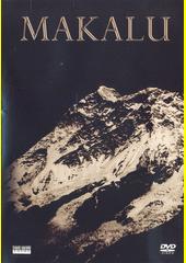 Makalu (odkaz v elektronickém katalogu)
