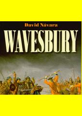 Wavesbury (odkaz v elektronickém katalogu)