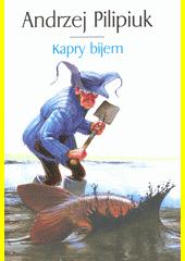Kapry bijem  (odkaz v elektronickém katalogu)