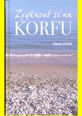 ISBN: 9788076660014