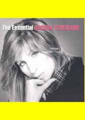 The Essential Barbra Streisand (odkaz v elektronickém katalogu)