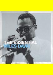 The Essential Miles Davis (odkaz v elektronickém katalogu)