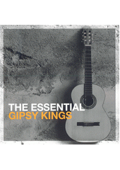 The Essential Gipsy Kings (odkaz v elektronickém katalogu)