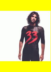 33  (odkaz v elektronickém katalogu)