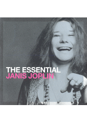 The Essential Janis Joplin (odkaz v elektronickém katalogu)