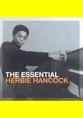 The Essential Herbie Hancock (odkaz v elektronickém katalogu)