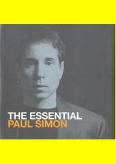 The Essential Paul Simon (odkaz v elektronickém katalogu)