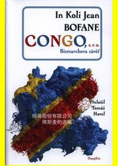 Congo, s.r.o.  (odkaz v elektronickém katalogu)