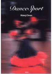 DanceSport  (odkaz v elektronickém katalogu)