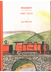 Pohádky = fairy tales  (odkaz v elektronickém katalogu)