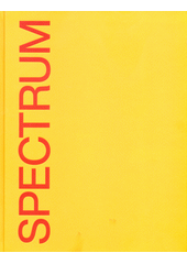 Spectrum  (odkaz v elektronickém katalogu)