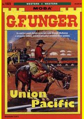 Union Pacific  (odkaz v elektronickém katalogu)