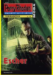 Escher  (odkaz v elektronickém katalogu)