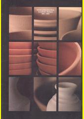 Střední průmyslová škola keramická v Bechyni (1884-2004) (odkaz v elektronickém katalogu)