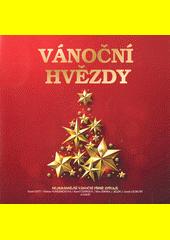 Vánoční hvězdy (odkaz v elektronickém katalogu)
