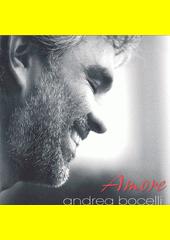 Amore  (odkaz v elektronickém katalogu)