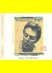 Flaming Pie  (odkaz v elektronickém katalogu)